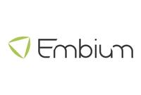 Embium Logo